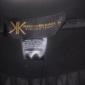 Kardashian Kollection shirt
